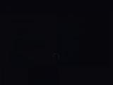 Créateur film entreprise, video corporate, communication, institutionnel
