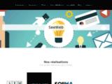 Hébergement de sites internet a vannes sur serveur dédié