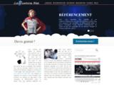 La Comtoise Web, agence Web en Franche-Comté
