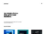 Création de sites Internet à Genève - Référencement - Emailing - CD Rom Multimédia - Polychrome Sàrl - Suisse