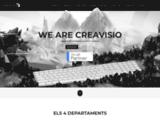 CREAVISIO - Agencia de publicitat