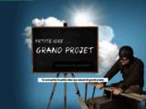 Création site internet Guadeloupe, Martinique et Guyane | Creawebstudio