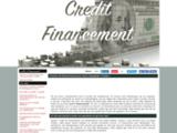 Credit et financement : choisissez bien votre credit