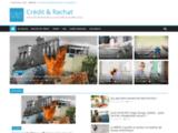 Credit et rachat