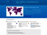 Crédit Expatrié une entreprise qui se spéalise dans les crédits pour expatriés