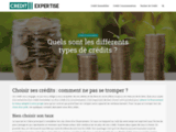 Credit-expertise.fr