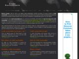 Simulation de crédit renouvelable en ligne