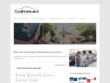 Guide pour trouver son crédit auto