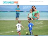 Créer un blog privé pour sa famille