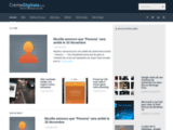 Crème Digitale | Actualité du web, technologie, médias sociaux et ebusiness