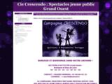 Spectacles Féeriques de Marionnettes et Théâtre Musical Jeune Public en Bretagne