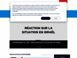 Apercite http://www.crif.org/fr/actualites/crif-la-commission-detudes-politiques-du-crif-recu-monsieur-ivan-rioufol