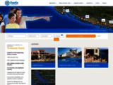 Vacances en Croatie