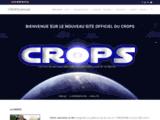 CROPSciences