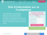 Centre Cryolipolyse à Perpignan