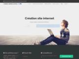 Créateur de Sites Internet sur Toulouse
