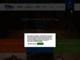 CTBA+ - Traitement et protection du bois – guide, normes, certification, carte termite.