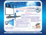 Creation site Internet - Webmaster freelance - CTConception