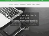 Ctrl-i, vente de logiciels de caisse en Auvergne
