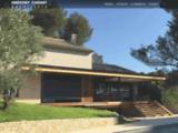 Architecte, maisons de prestige - Grégory Cugnet