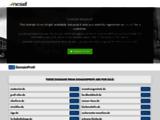 Cuisine Emois, boutique en ligne de vente d épices du monde entier - Cuisine Emois