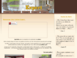 L'univers de la cuisine - Idées & Conseils pour une cuisine de pro