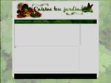 Cuisinetonjardin.com le premier site d'annonces pour amateurs de fruits légumes et produits locaux