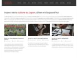 Culture Japon : les différents aspects de la société japonaise