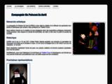 création,jeune public, théâtre, Nice, lily, théâtre-forum