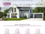 Agence immobilière C.V.2.I sur Ormesson sur Marne