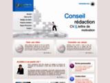 Comment faire un CV: conseil, rédaction et aide personnalisée | www.cvclick.fr