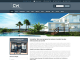 Maison a vendre Ibiza - Immobilier Ibiza