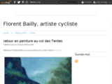 Le blog de CyClisT