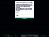 Développement informatique Tunisie, développement spécifique informatique - Cynapsys