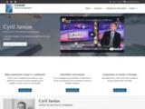 Le Blog Gestion de Patrimoine, Assurance vie et Finance
