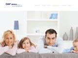 DAF immo - L'immobilier en confiance - Agence immobilière - Toulouse 31