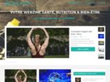 Webzine dédié à la santé, à la nutrition et au bien-être