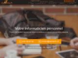 daMitech - Informatique flexible et à prix bas