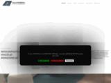 Infographie, infographiste, architecture, urbanisme, décoration, perspecives, illustration,3D