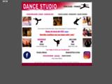 ecole,danse,toulouse,salsa,contemporain,jazz,modern,barre,à,terre,formation,amateur,professionnel