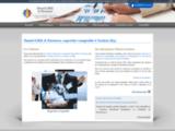 Cabinet d'expertise comptable Toulon - Expert comptable Paris