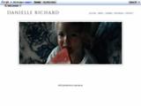 artiste, peintre, Danielle, Richard, réalisme, contemporain, giclée, peinture, figurative, bucolique, romantique