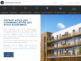 DA Perspective - Perspectiviste 3D Freelance en Architecture