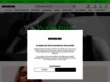 Darjeeling Lingerie – Soutien-gorge, sous-vêtement, lingerie de nuit, lingerie de jour, homewear – Idées cadeaux