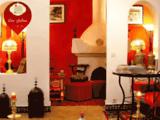 Dar Sultan, maison d'hôtes à Tanger