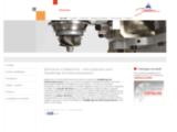 Equilibrage de turbocompresseur : Datatechnic