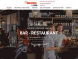 Daunay Frères Restaurant