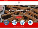 Le couvreur du Var et des Alpes-Maritimes