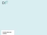 Agence immobilière à Fleurus