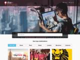 Réservez vos activités touristiques en ligne | Day-experience
